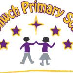 Glassllwch-Logo