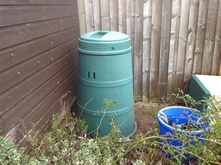 compost_caddies
