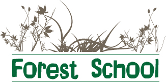 forest-school