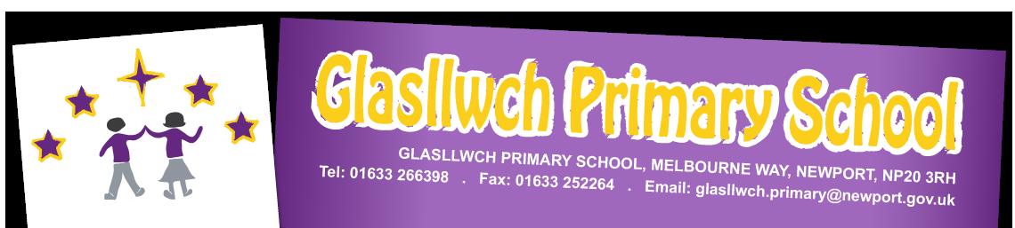 glasllwch-Primary-School