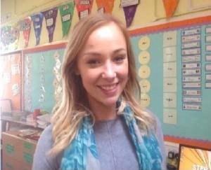 Miss Edwards2