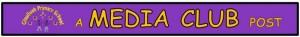MEDIA CLUB banner