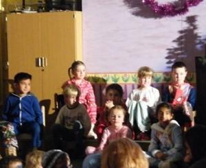 Christmas concert 2015 262