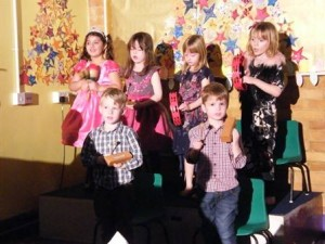 Christmas concert 2015 263