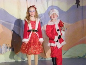 Christmas concert 2015 266