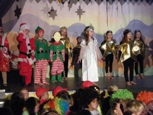 Christmas concert 2015 306
