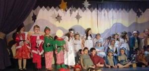 Christmas concert 2015 330