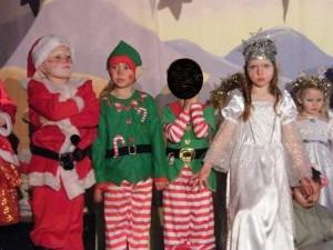 Christmas concert 2015 336
