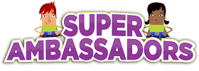 logo_super ambs