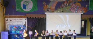 Celebration Assembly 17-2-17