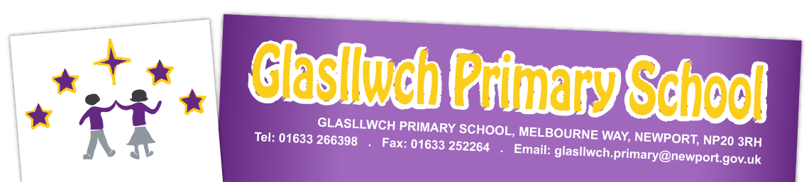 Glasllwch Primary School